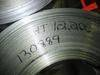 Second choice steel/HR/CR/HDG/PPGI/Plates/Sheets/Coils