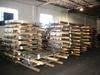 Second choice steel/HR/CR/HDG/PPGI/Plates/Sheets/Coils