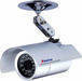 Only $17.5! CCTV products, IP camera, dome camera, IR camera, DVR