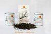 Sell tea, green tea, black tea...
