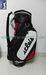 Golf Cart Bag TH-CB76