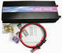 Pure sine wave inverter power supply for car less than 3000W