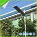 2018 new solar product solar street light, solar energy light