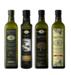 Agrina extra virgin olive oil