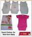 Stock clothes wholesaler-for women men children new born baby