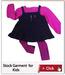 Stock clothes wholesaler-for women men children new born baby