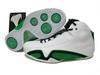 Jordan 21 Shoes