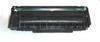 Remanufactured HP / CANON / LEXARMK / EPSON Ink cartridges