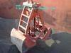 Sell Clamshell Grab Bucket Grapples
