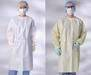 Surgical mask, shoe cover, non-woven mask, isolation gown, surgical gown
