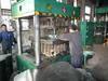 Factory audit, Social Compliance Audit, Quality control Inspection