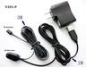 Remote Control IR Repeater/ IR Extender for 1 AV Player U101-P