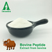 100%soluble odorless bovine collagen peptide powder, hydrolyzed beef co