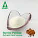 100%soluble odorless bovine collagen peptide powder, hydrolyzed beef co