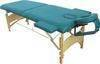 Portable massage table MT-007