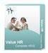 Value HR Software, website design & Development