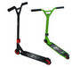 Twin Tail Outdoor Fitness Scooter