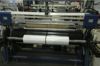 Stretch film and shrink film