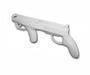 JPG-3147 Wii blaster, wii light gun