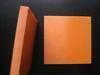 G-10/FR-4 Epoxy Glass Fabric Laminated sheet (FR5  /G11)
