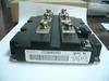 Sell 6DI30A-120 FUJI Power Modules IGBT