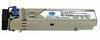 GLC-SX-MM cisco compatible fiber optical transceiver