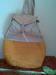 Baskets, handmade