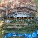 Military camouflage net, camo netting for hunting, decoration, photograph