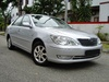 Used Cars Export from Singapore