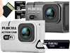 Fujicell WiFi 4K Digital Cam Cameras On Super Deals
