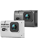 Fujicell WiFi 4K Digital Cam Cameras On Super Deals