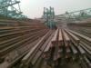 Scrap Rails