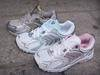 Long-term supply of inventory backlog sports shoes