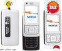 Hot. Blackberry Pearl 8100 UNLOCKED CELLT PHONE PDA Mobile Phone 8100