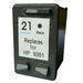 Compatible HP 21 Ink Cartridge