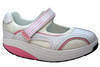 MBT health shoes