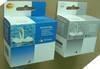 Supply HPCB435A,HPCB540A toner cartridge, HP21 ink cartridges