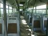 Used City Bus For Sale
