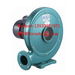 STRONBULL Middle pressure air blower CZ Aluminium and Iron Case option