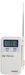 Digital thermometer WT-1D