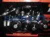 Foundation Drilling Tools/Forge holder/adaptor/bits' holder