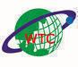 China export agent - China world trader