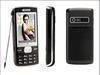 GPS mobile phone GPRS bluetooth WAP mp4