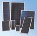 Complete Home Kit with Solar Power & Water System