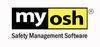 Myosh safety management software