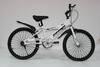 20inch Coma Boy's BMX Bicycle