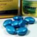 Sex pills sex products stimulant pill medicine male enhancement