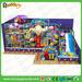 Children Amusement Park Indoor Playgrounds Equipment For Children
