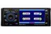 4.3' car dvd player with GPS / BLUETOOTH / IPOD
