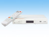 Factory-made newest DVB-S/S2 receiver